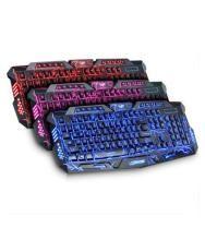 M200 Burst Crack Version Of The Game Keyboard
