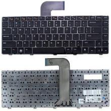 BLACK BIRD RND M744 Internal Laptop Keyboard(Black)