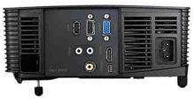 Dell 1450 Lcd Xga Projector