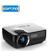 Vivibright GP70 FULL HD SUPPORT LCD Projector 1920x1080 Pixels (HD)
