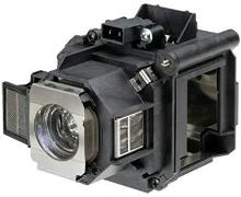 ELPLP63 Projector Replacement Lamp With Housing For Epson EB-G5650W EB-G5750WU EB-G5800 EB-G5900 EB-G5950