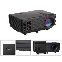 Play Android S1 2000 Lm Portable Projector