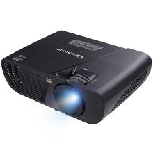 Viewsonic PJD 5250 DLP Projector