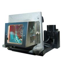 Lutema vlt-xd206lp-l02 Mitsubishi Replacement DLP/LCD Cinema Projector Lamp