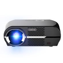ViviBright GP100 3500 Lumens LED Projector
