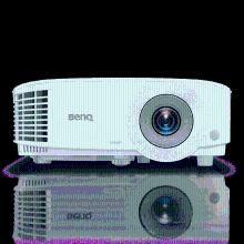 Benq Mh550 Full Hd 3500 Al Projector