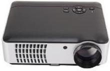 Jambar JP-806 Projector(Black, Gray)