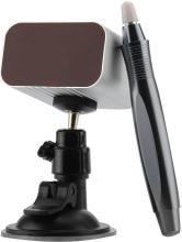India Gadgets USB Interactive Whiteboard IR Stylus Pen: Business Meeting - School Classroom Portable Projector(Black)