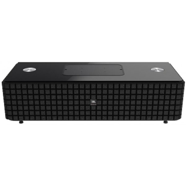 JBL Authentics L8 Bluetooth Speaker Price In India With Offers & Full Specifications