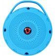 Finaux BTSP-450 Bluetooth Speaker Blue
