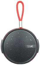 boAt BOAT STONE 230 Portable Bluetooth Speaker ( Black )
