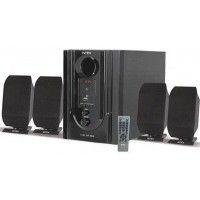 Intex IT 301 Multimedia Speakers