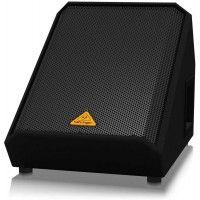 Behringer Eurolive Vp1220f Wired Home Audio Speaker (Black, Single Unit Channel)