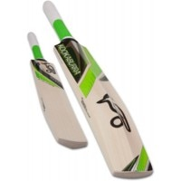 e084c60cf Compare. Set Price Alert. KOOKABURRA Kahuna 150 English Willow Cricket Bat  (Harrow